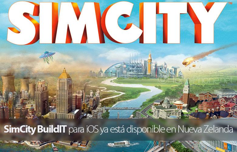 simcity-buildt-nueva-zelanda