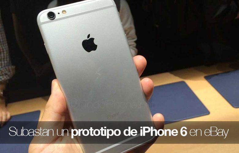 subastan-prototipo-iphone-6