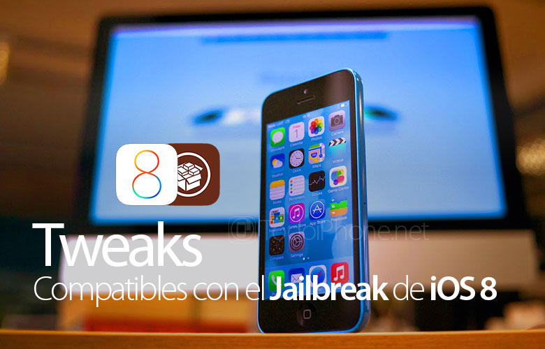 tweaks-iphone-compatibles-jailbreak-ios-8