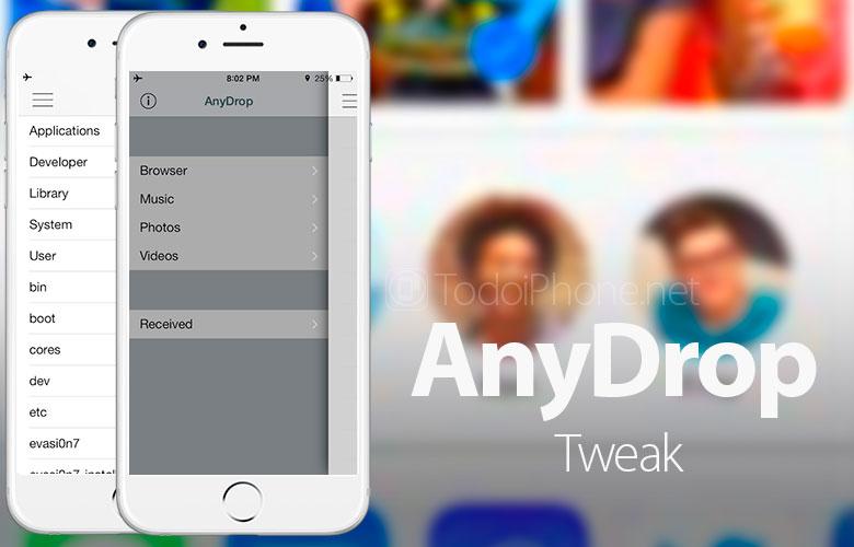 AnyDrop-Tweak-AirDrop