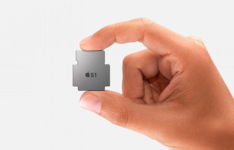 Apple-Watch-Inicio-Produccion-Masa-Chip