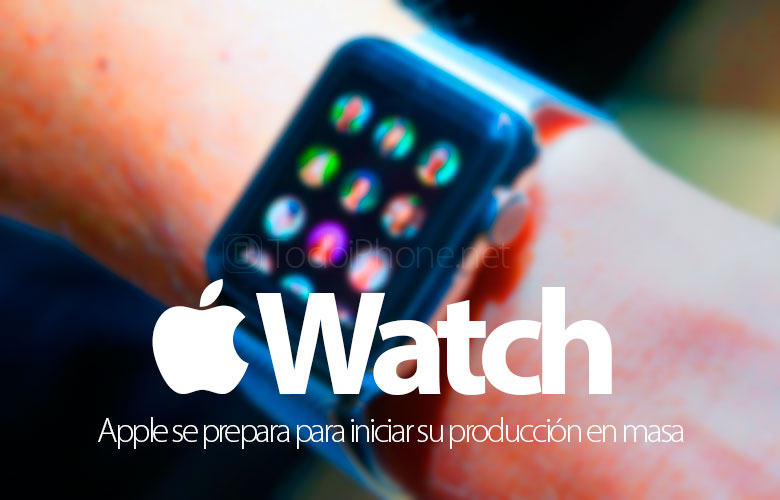 Apple-Watch-Inicio-Produccion-Masa