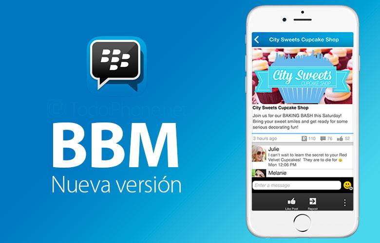 BBM-Nueva-Version-iOS-8