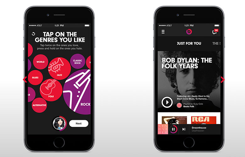 Beats-Music-Disponible-iOS