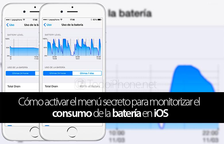 Como-Activar-Menu-Secreto-Consumo-Bateria-iOS