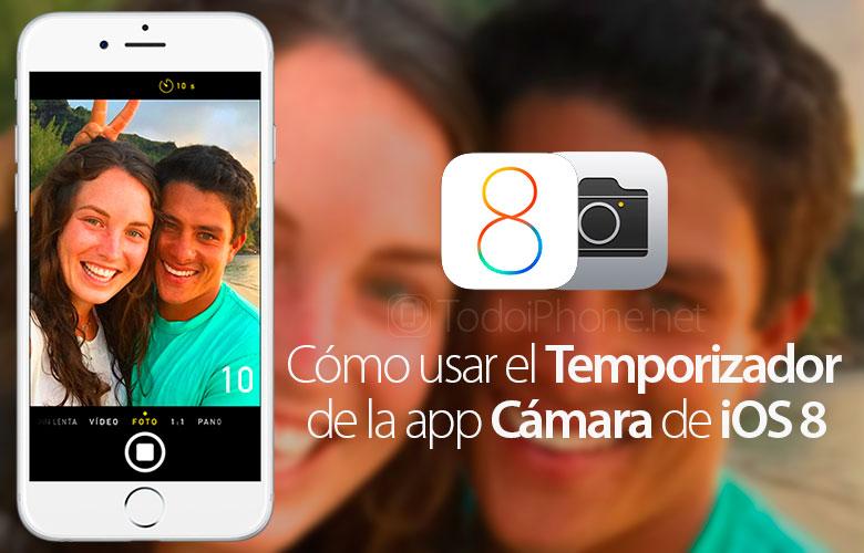Como-Usar-Temporizador-Camara-iOS-8