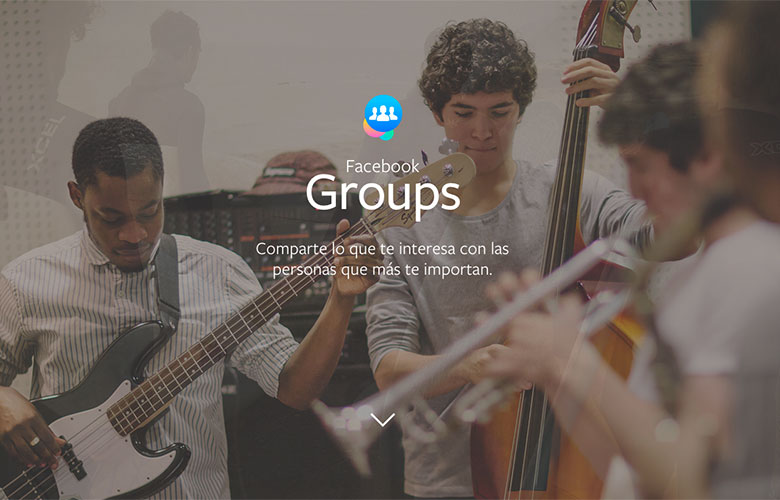 Facebook-Groups-iPhone-App