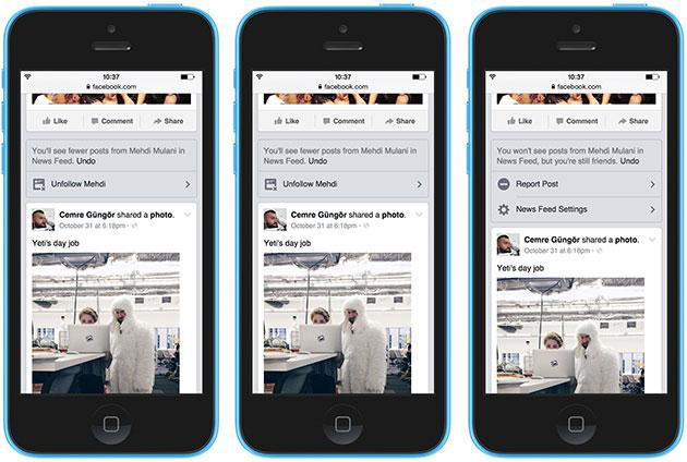 Facebook-Nuevo-Feed-Noticias