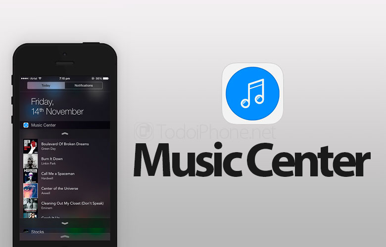 Music-Center-iPhone-iPad