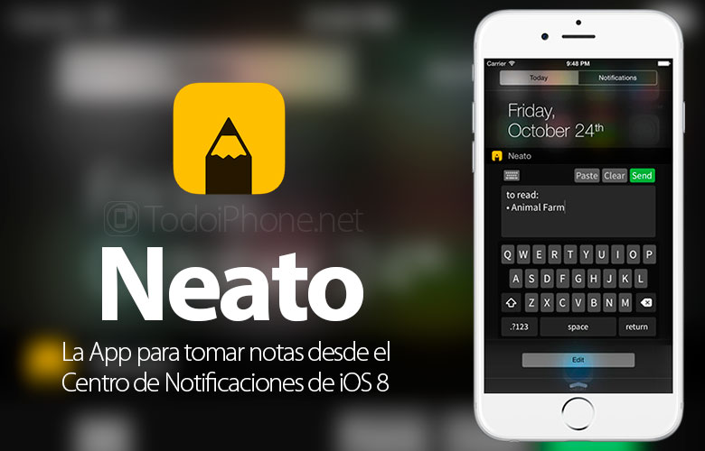 Neato-Widget-iOS-8