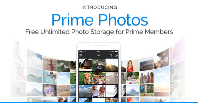 Prime-Photos-Amazon-iOS-Gratis