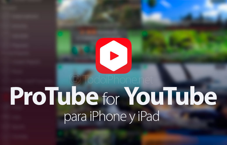 ProTube-iPhone-iPad