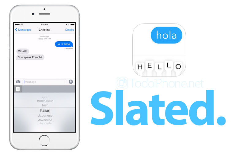 Slated-Teclado-Traductor-iOS-8