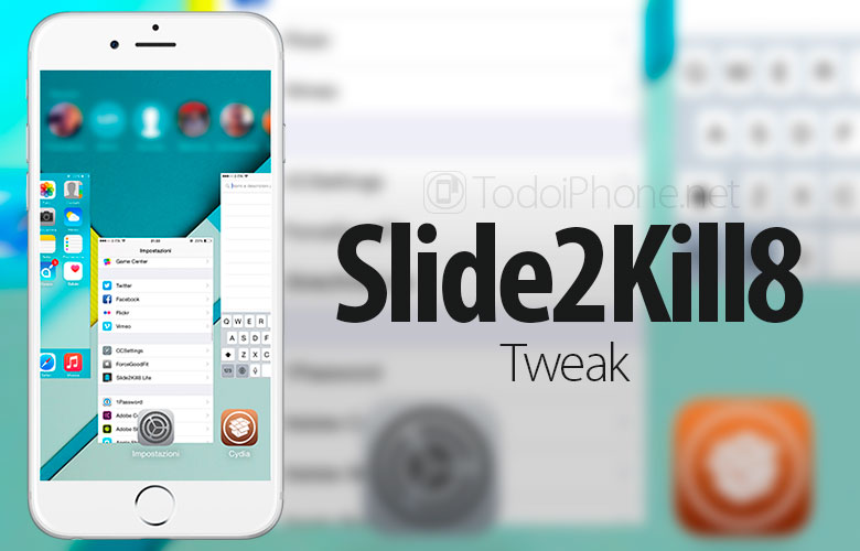 Slide2Kill8-Tweak-Cerrar-Apps