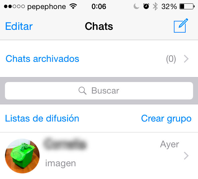 WhatsApp-Chat-Gurpo-iPhone-6-6-Plus