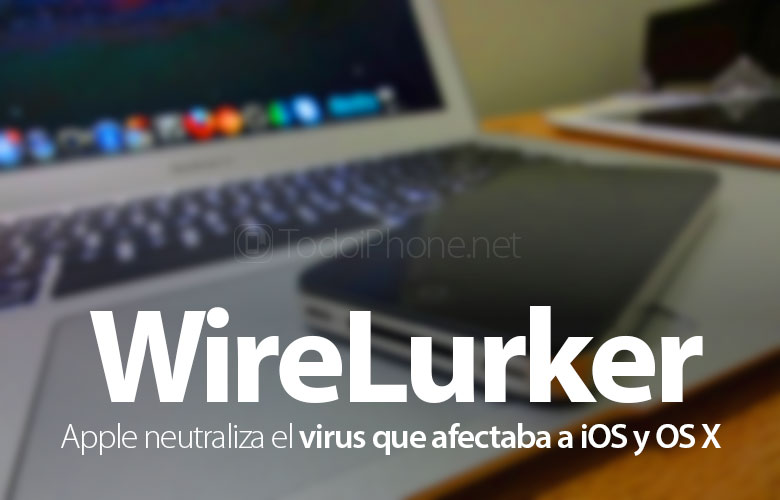 WireLurker-Apple-Neutraliza-Virus-iPhone-Mac