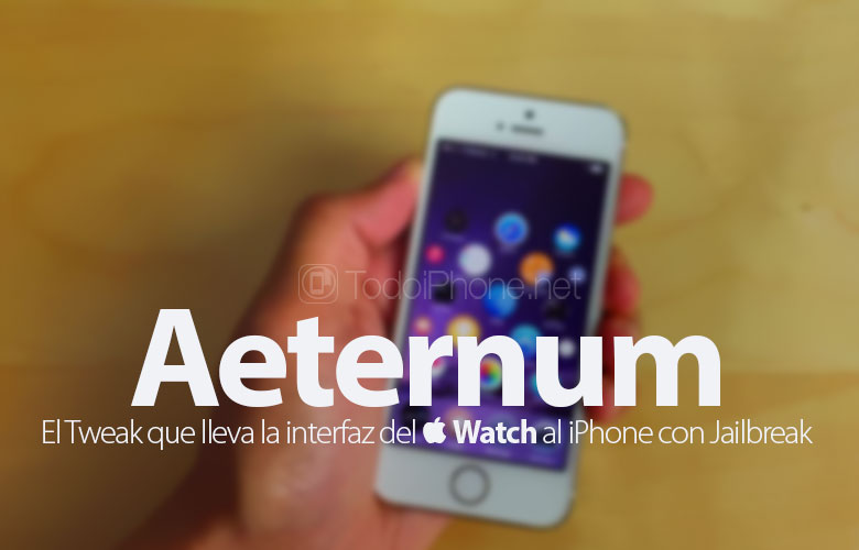 aeternum-tweak-interfaz-apple-watch-iphone-jailbreak