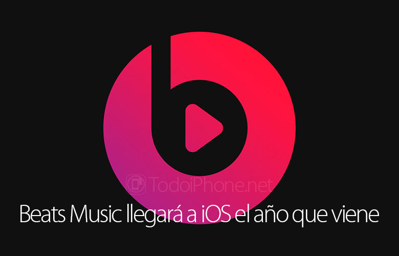 apple-pondra-beats-music-ios-pronto