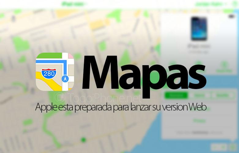 apple-preparada-lanzar-version-web-mapas