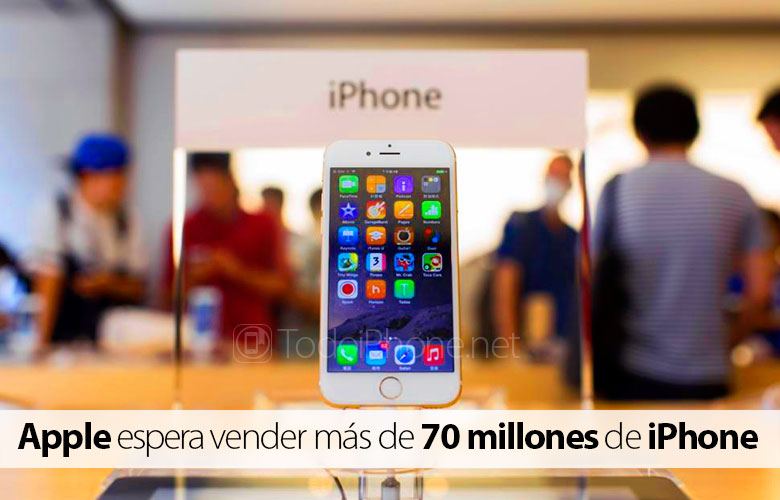 apple-vender-70-millones-iphone-4q14