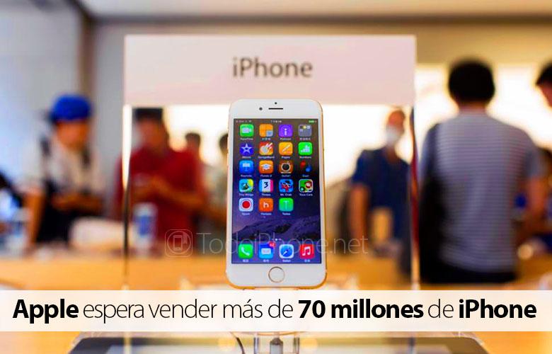 apple-vender-70-millones-iphone-4q14