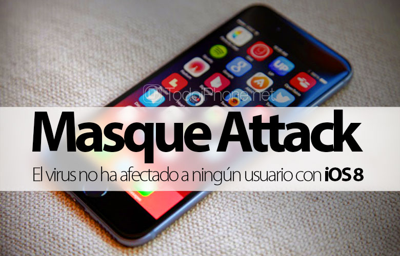 apple-virus-ios-8-masque-attack-no-afecta