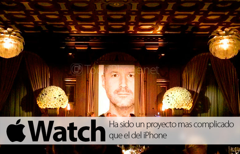 apple-watch-proyecto-mas-dificil-iphone