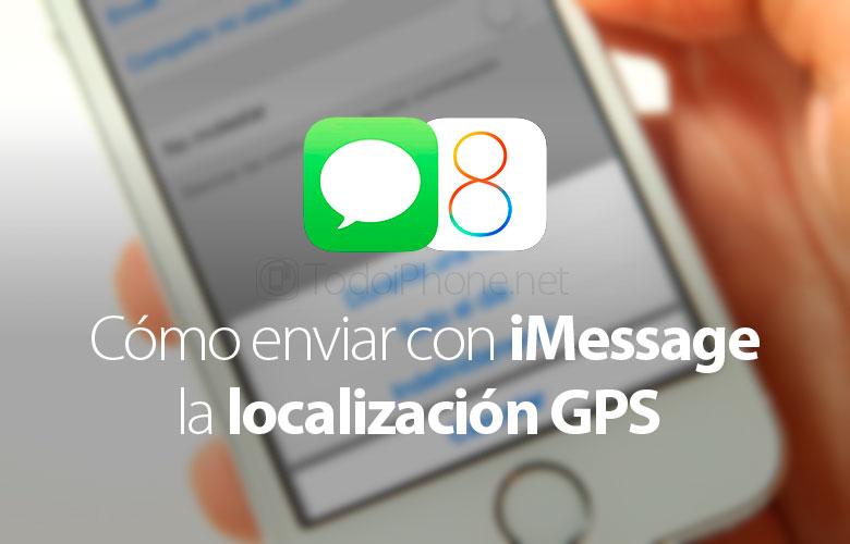 como-enviar-imessage-localizacion-gps