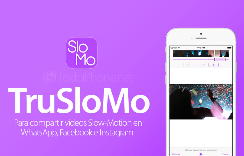 compartir-videos-slow-motion-whatsapp-facebook-instagram