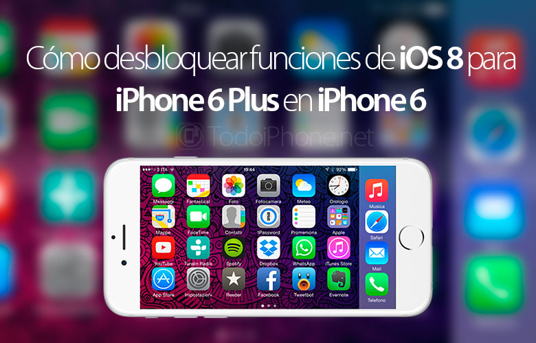desbloquea-iphone-6-funciones-exclusivas-ios-8-iphone-6-plus