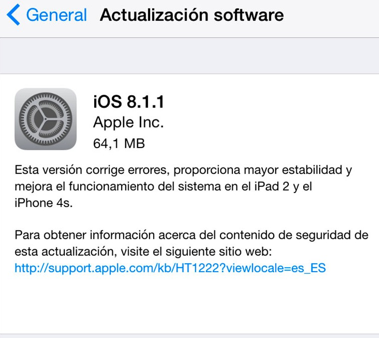 ios-8-1-1-disponible-iphone-ipad-enlaces-descarga-OTA