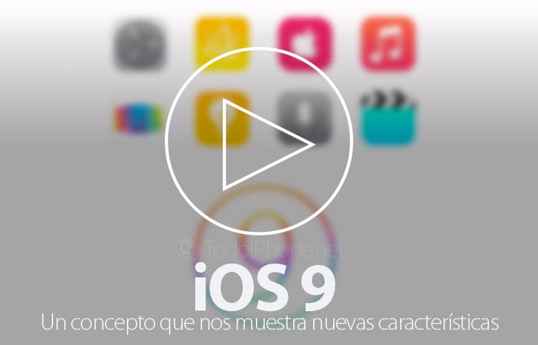 ios-9-concepto-nuevas-esperadas-caracteristicas
