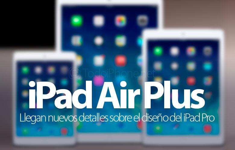 ipad-air-plus-nuevos-detalles-ipad-pro
