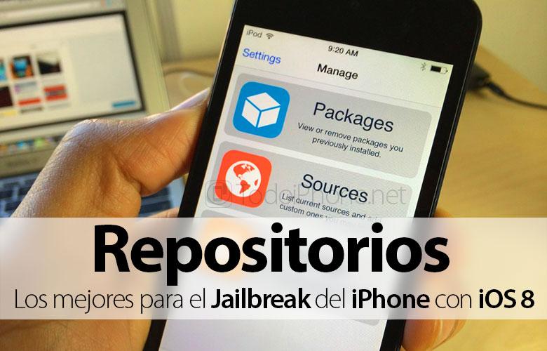 mejores-repositorios-jailbreak-iphone-ios-8