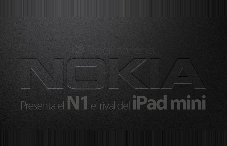n1-rival-ipad-mini-nokia