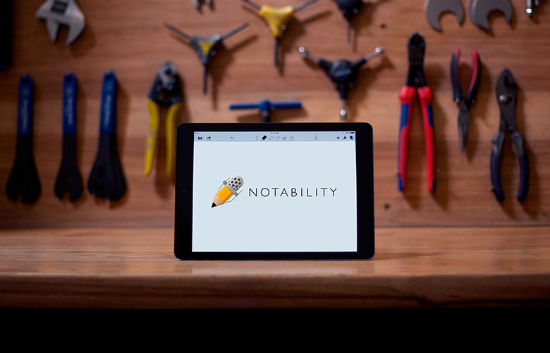 notability-ios-8-ipad-air-ipad-mini