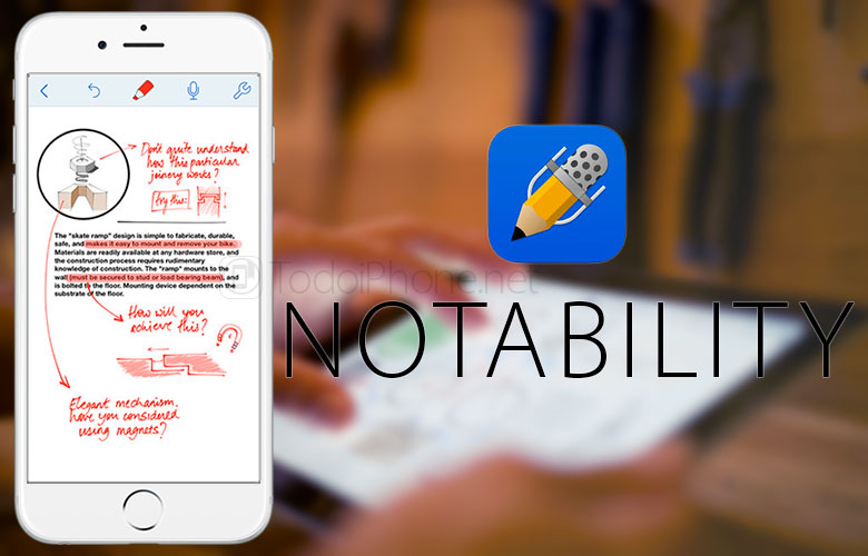 notability-ios-8-iphone-6-iphone-6-plus