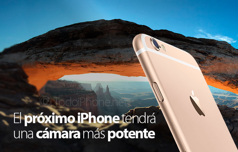 proximo-iphone-camara-mas-potente