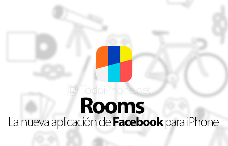 rooms-facebook-app-iPhone