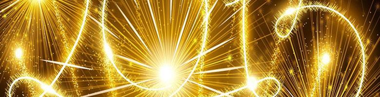 2015-Fireworks-iPhone-thumbnail