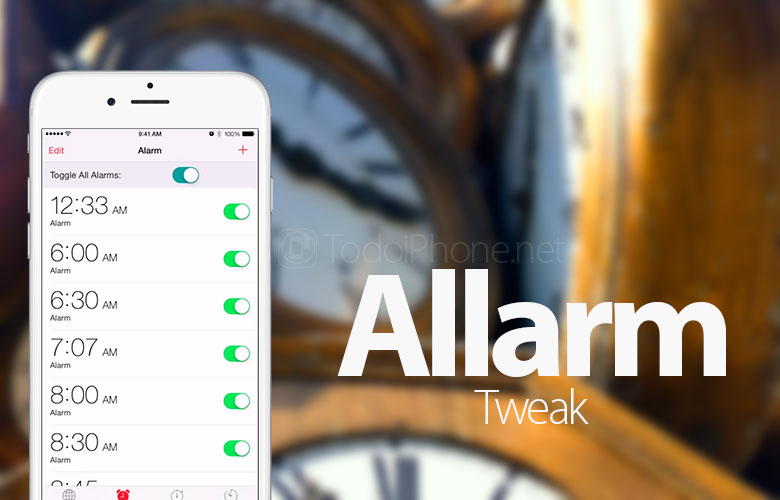 Allarm-Tweak-iPhone