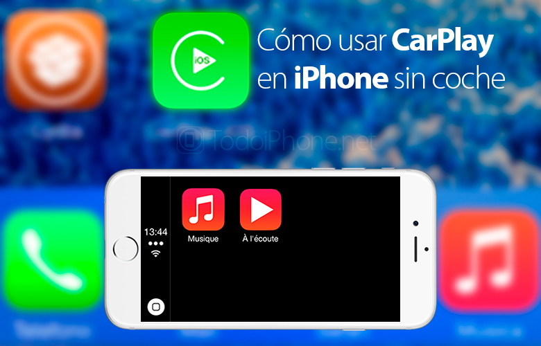 Como-Usar-CarPlay-iPhone-Sin-Coche