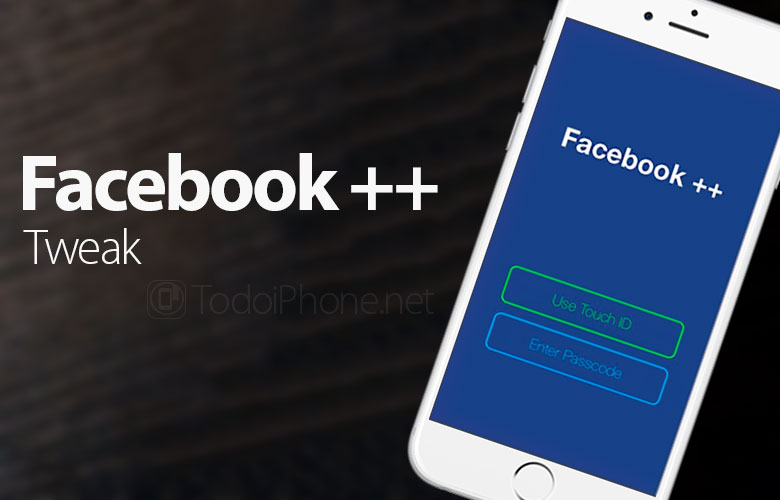Facebook-Plus-Plus-Tweak-iPhone
