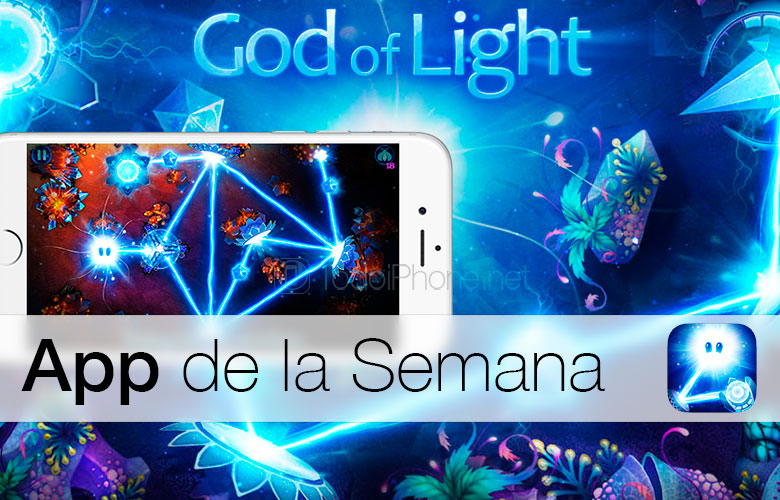 God-of-Light-App-Semana
