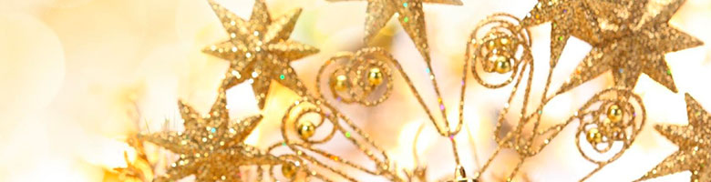 Gold-Star-New-Year-iPad-thumbnail