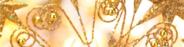 Gold-Stars-New-Year-iPhone-thumbnail