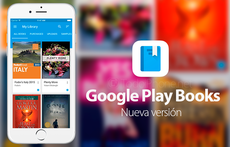 Google-Play-Books-iPhone-iPad