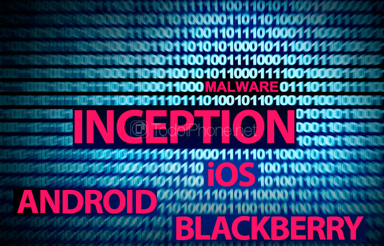 Inception-Malware-Virus-iPhone-Android-BB