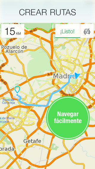 Maps_me_appstore_iphone_4
