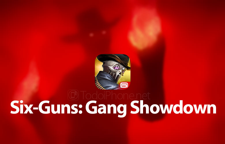 Six-Guns-Gang-Showdown-iPhone-iPad